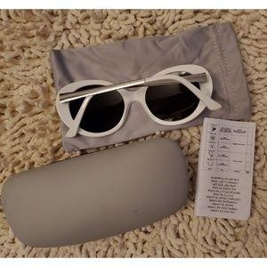 Zara Accessories - Zara sunglasses